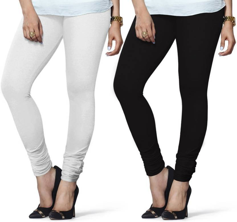 3e25781c9c4bc2 Lux Lyra Churidar Legging Price in India - Buy Lux Lyra Churidar ...
