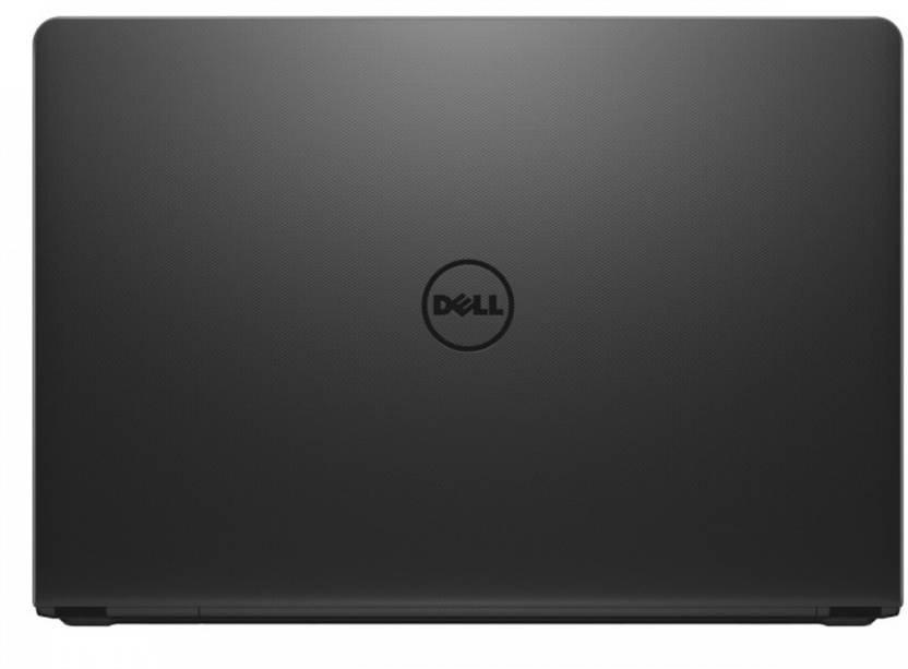 Dell Inspiron 15 3000 Series Core i5 8th Gen - (8 GB/2 TB HDD/Windows 10 Home/2 GB Graphics) INS 3576 Laptop(15.6 inch, Black, 2.13 kg, With MS Office)