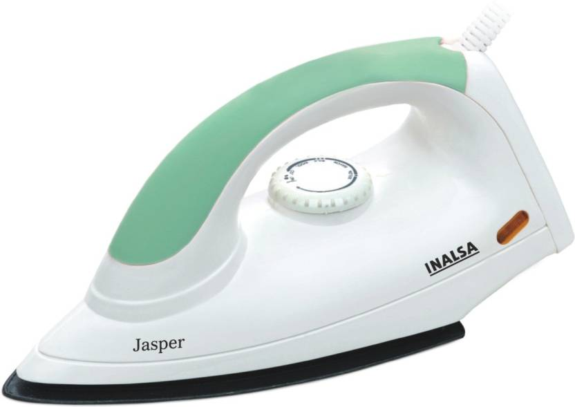 Inalsa Jasper Dry Iron