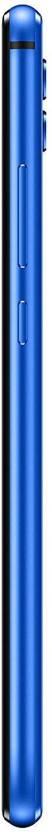 Honor 8X (Blue, 128 GB)(6 GB RAM)