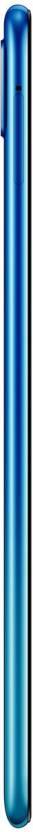 Vivo Y91 (Ocean Blue, 32 GB)(2 GB RAM)
