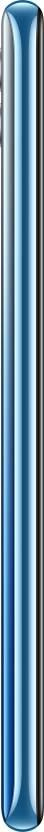 Honor 10 Lite (Sky Blue, 64 GB)(4 GB RAM)