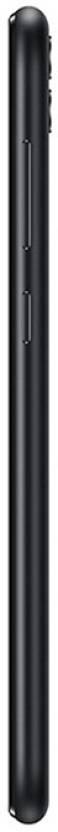 Honor 8C (Black, 32 GB)(4 GB RAM)