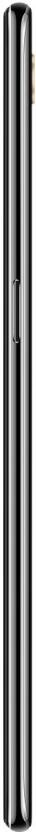 OPPO K1 (Piano Black, 64 GB)(4 GB RAM)