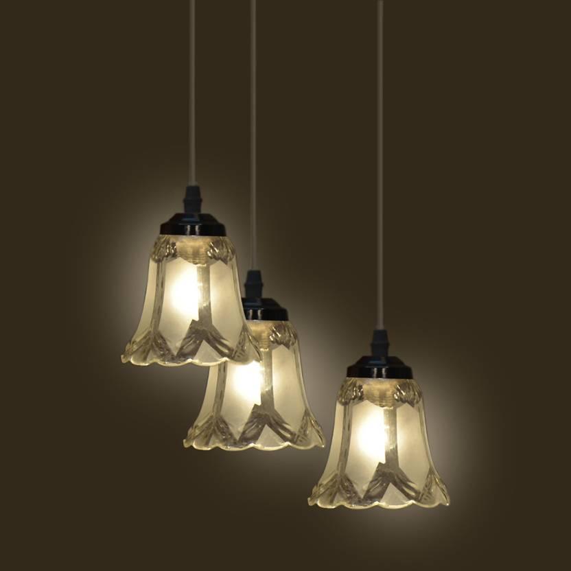 mriyangni Pendants Ceiling Lamp