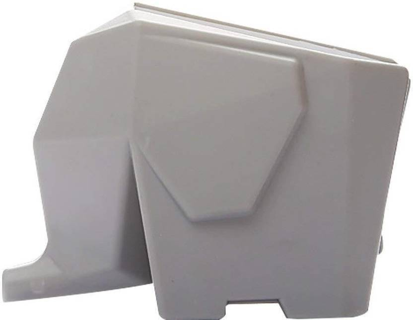 Hon's Care Elephant Kitchen Cutlery Drainer Bathroom Tooth