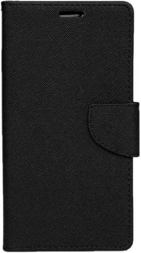 APTIVOS Flip Cover for APPLE IPAD 2 Black, Dual Protection