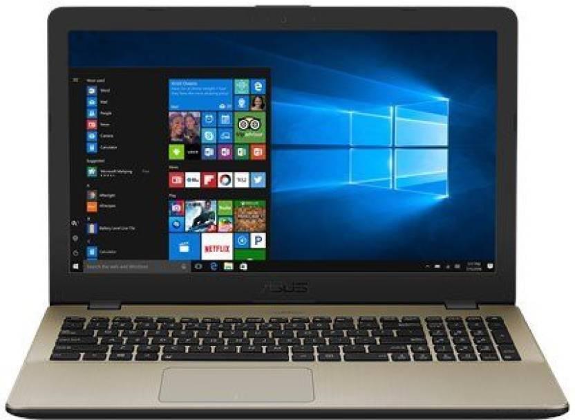 Asus Vivobook Core i5 7th Gen    8  GB/1 TB HDD/DOS/2  GB Graphics  R542UQ DM153 Laptop 15.6 inch, Grey, 3.06 kg  Asus Laptops