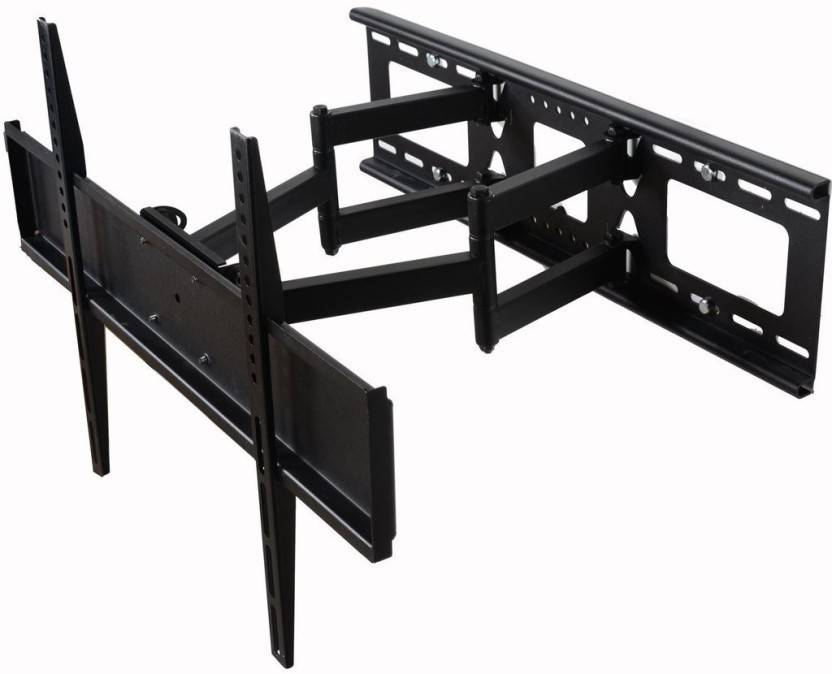 Sauran GW 406 180 15 LCD,LED,MONITOR   Corner Full Motion TV Mount