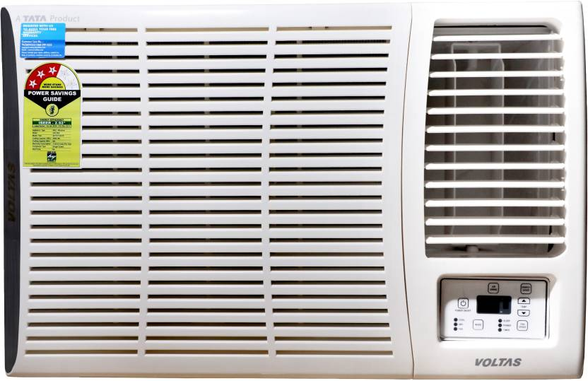 TOP 5 BEST BUDGET AC IN INDIA UNDER 25000