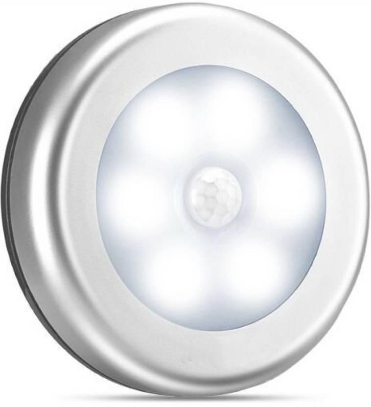 zd trading led sensor light