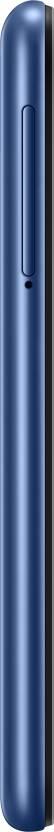 Samsung Galaxy A2 Core (Blue, 16 GB)(1 GB RAM)
