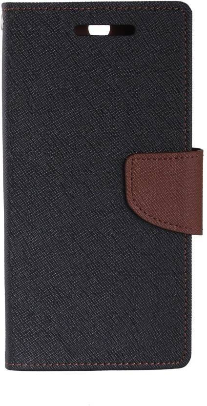 AMETHYST Flip Cover for Samsung Galaxy Tab 2 7.0 Inch P3100 Brown