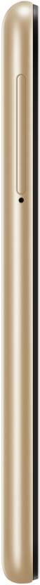 Samsung Galaxy A2 Core (Gold, 16 GB)(1 GB RAM)