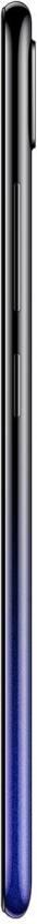 Vivo Y91 (Starry Black, 32 GB)(2 GB RAM)