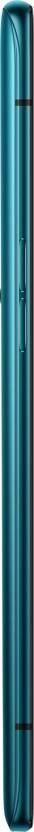 OPPO Reno 10x Zoom (Ocean Green, 256 GB)(8 GB RAM)