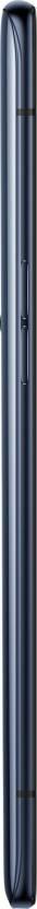 OPPO Reno 10x Zoom (Jet Black, 128 GB)(6 GB RAM)