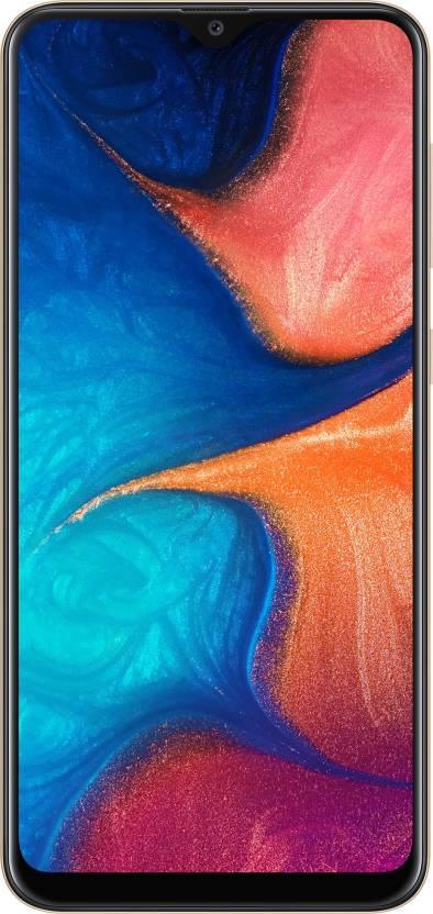 best samsung phone under rs 15000