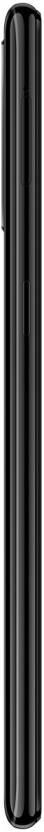 Vivo Z1Pro (Mirror Black, 64 GB)(4 GB RAM)