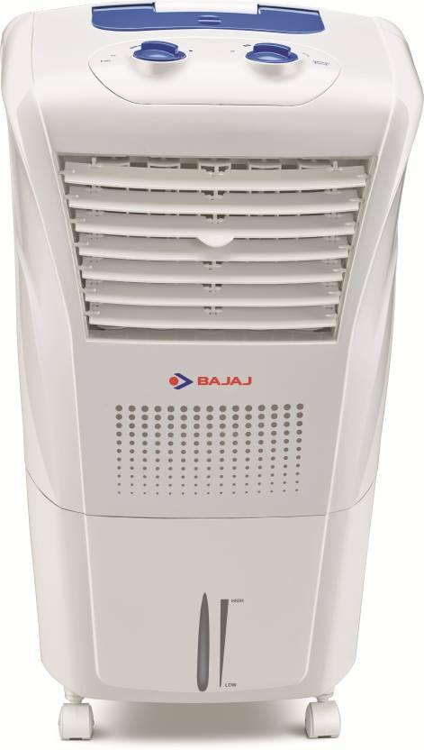 Top 5 Best Air Cooler in India Under 10000