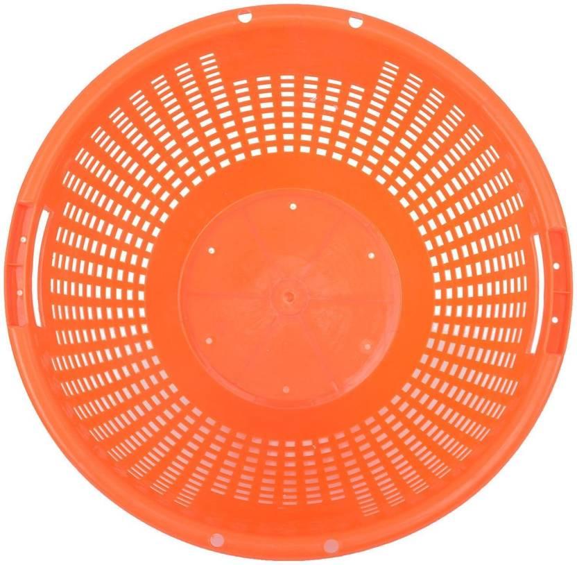 samruddhi Storage Basket Pack of 1