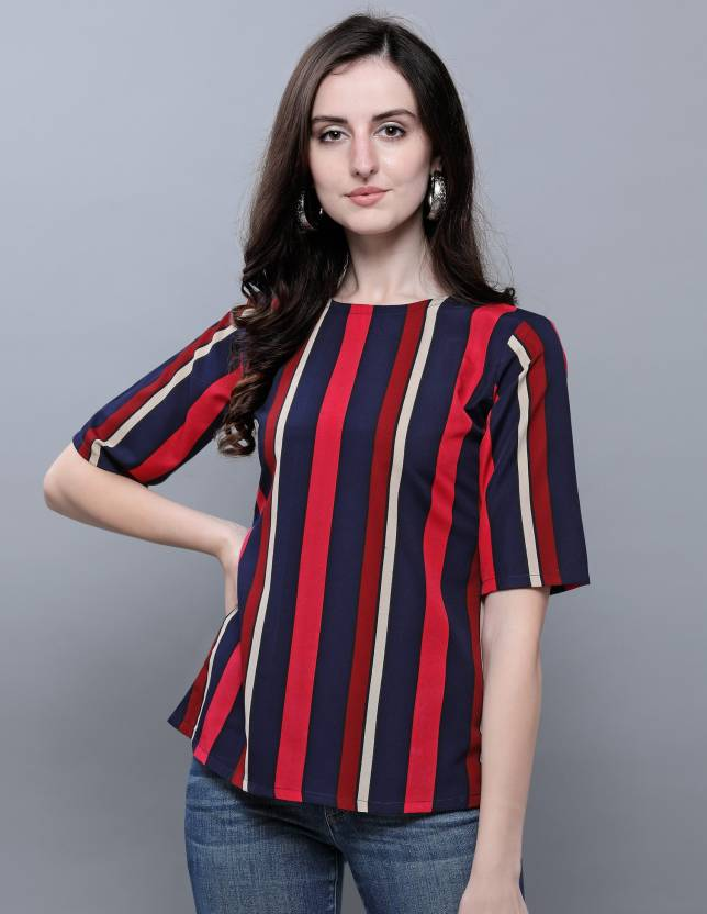 Women's Tops Starting At Just Rs.249