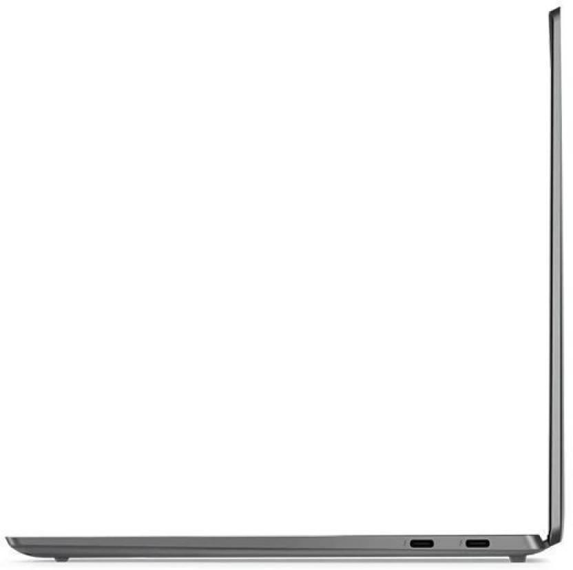 Lenovo Yoga S940 Core i7 8th Gen - (16 GB/1 TB SSD/Windows 10 Home) S940-14IWL Thin and Light Laptop(14 inch, Iron Grey, 1.2 kg)