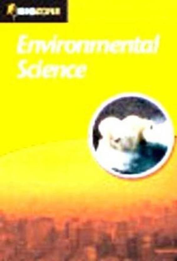 environmental science modular workbook buy environmental