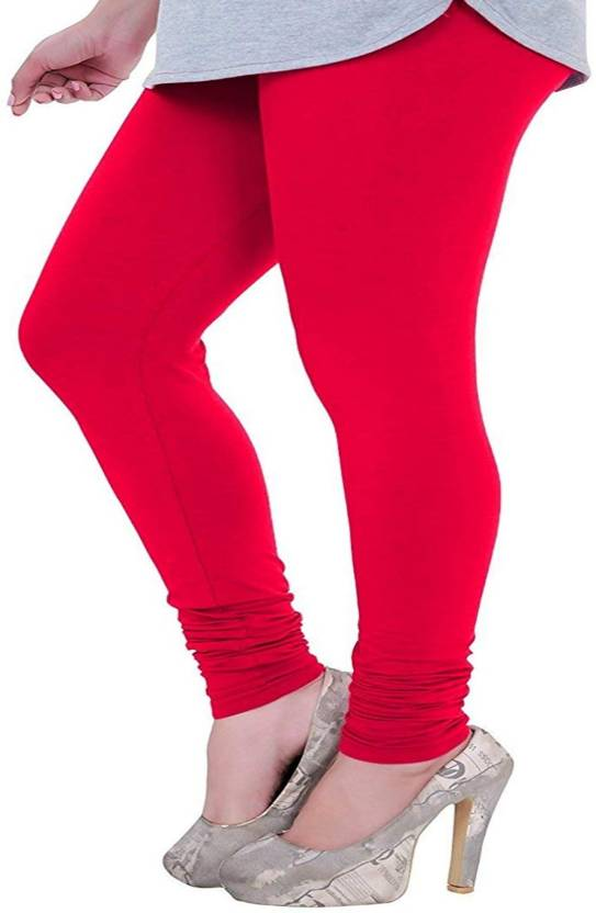 Buy Womens Ethnics Bottom starting from Rs.109