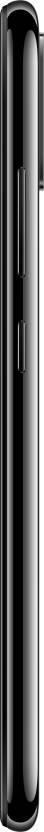 Lenovo K10 Plus (Black, 64 GB)(4 GB RAM)