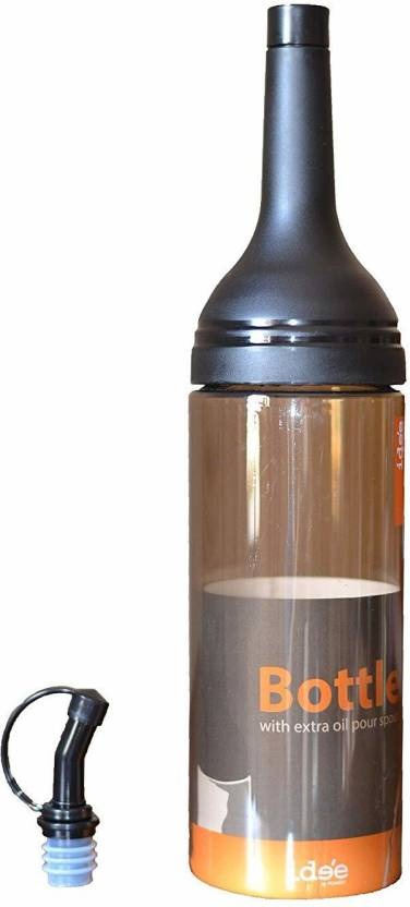 VYOG ENTERPRISE 1000 ml Cooking Oil Dispenser Pack of 1