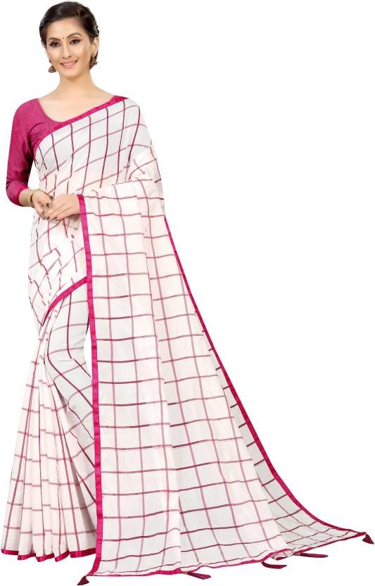 A to z-cart-women's-sana-silk-printed-saree-panetar-pink-pink-free-size