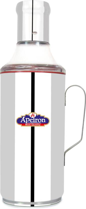Apeiron 1000 ml Cooking Oil Dispenser Pack of 1