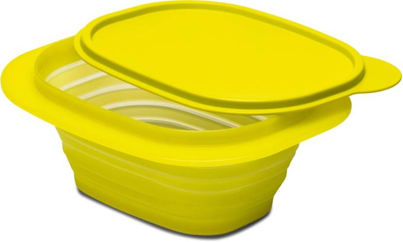 Tupperware Lunch Box 1pc 1 Containers Lunch Box 850 ml