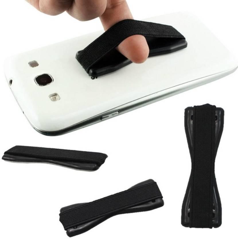 Mantra MTGS_BLACK_1 Mobile Holder Mantra Mobile Holders