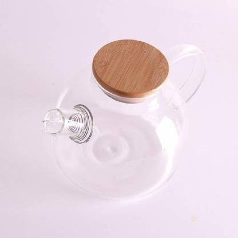 Absales 1.8 L Water Pitcher Glass
