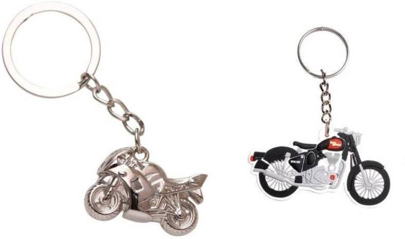 07b36a2043750 i-gadgets 3D Motor Bike and Royal Enfield Bike Key Chain Price in India -  Buy i-gadgets 3D Motor Bike and Royal Enfield Bike Key Chain online at  Flipkart. ...