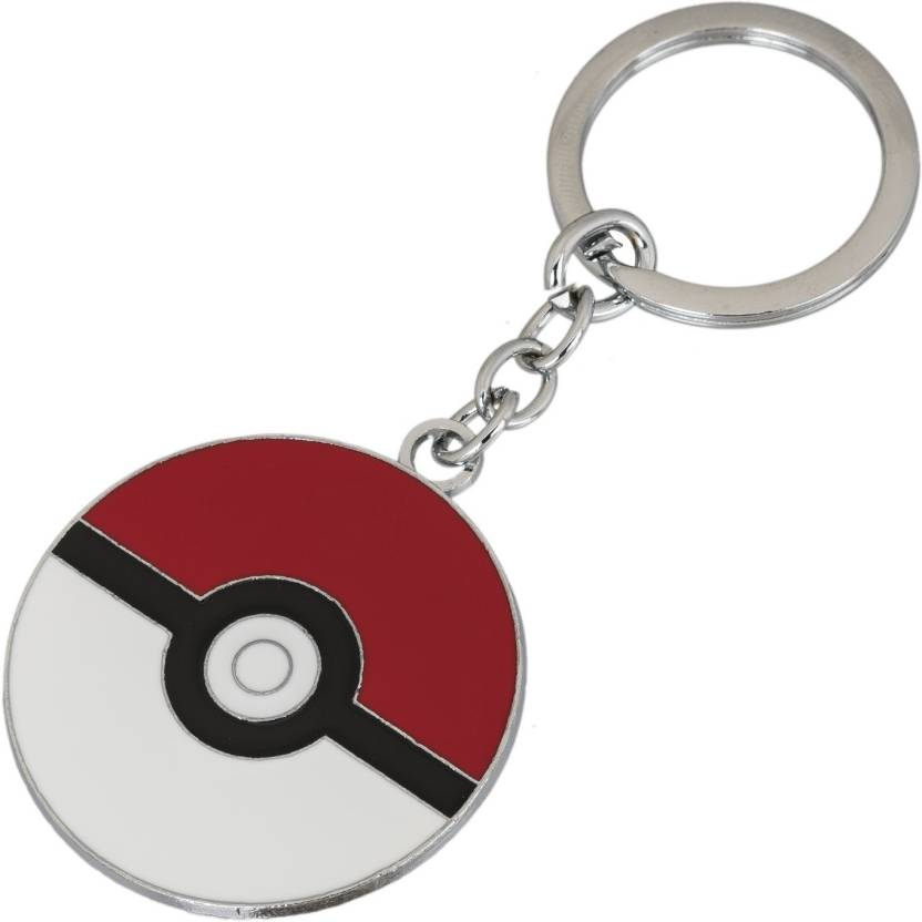 Gadge Gagde Go Pokemon Keychain Key Chain Price In India Buy Gadge