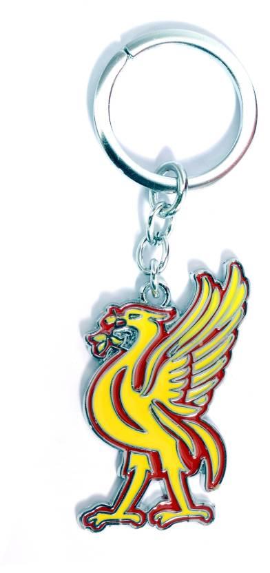 me2ugifts Liverpool metal Key Chain Price in India - Buy me2ugifts Liverpool  metal Key Chain online at Flipkart.com 115a0443d9
