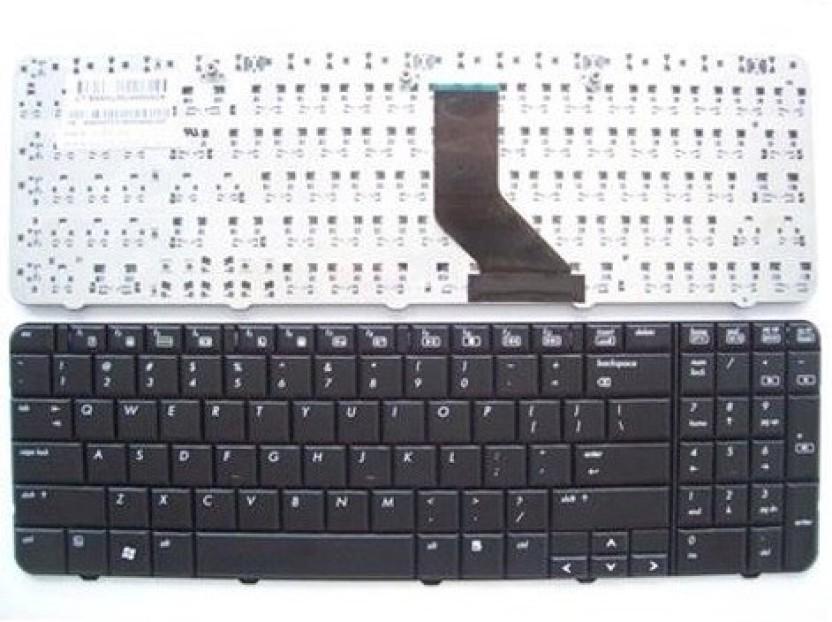 HP G60-231WM Notebook Realtek Card Reader Windows 8 X64