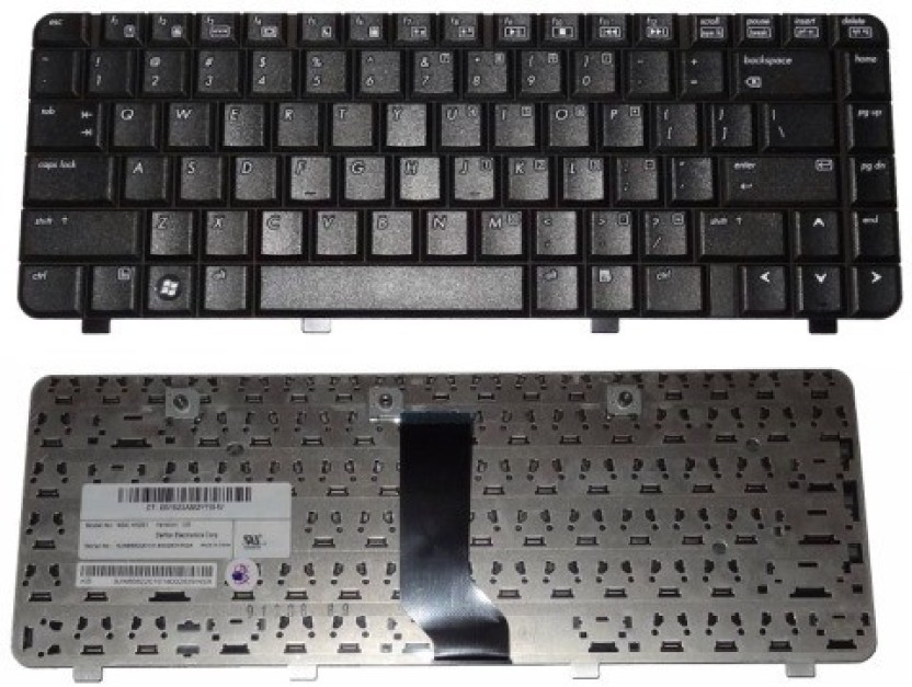 rega it compaq presario v3000 v3000cto laptop keyboard replacement rh flipkart com