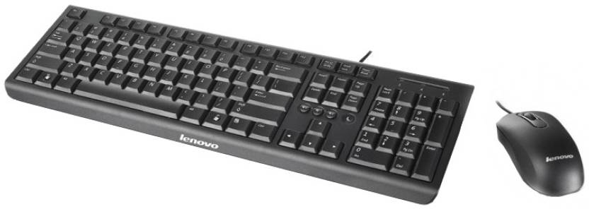 lenovo km4802 usb 2 0 keyboard and mouse combo lenovo. Black Bedroom Furniture Sets. Home Design Ideas