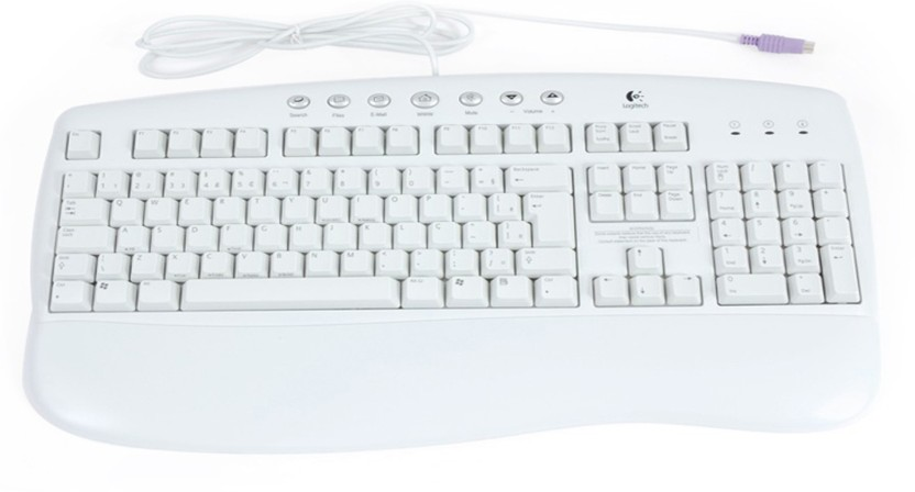 Y-ST39 LOGITECH WINDOWS 7 64 DRIVER