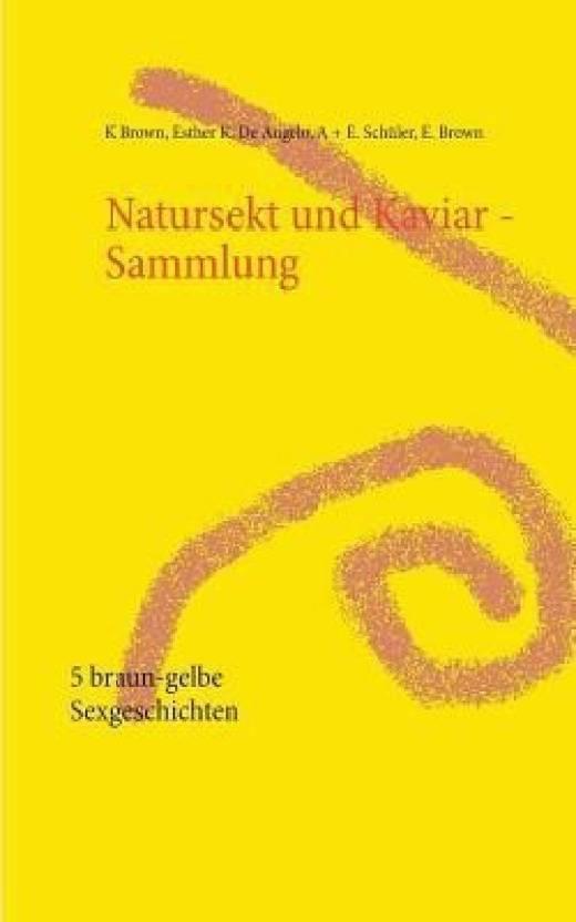 Natursekt und Kaviar - Sammlung: Buy Natursekt und Kaviar