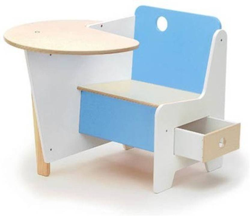 Astonishing Ikea Classy Solid Wood Rocking Chair Price In India Buy Beutiful Home Inspiration Xortanetmahrainfo