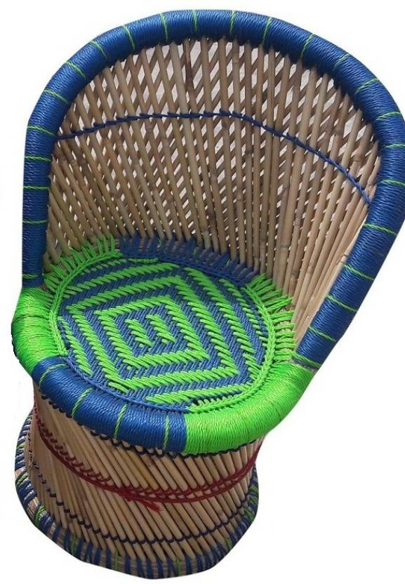 sphinx cane furniture bamboo sofa price in india buy sphinx cane