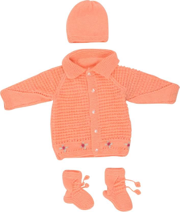 12371bef0 Akhil   Aarna Boys   Girls Casual Sweater Sweater Price in India ...