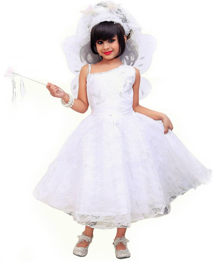 f945d6ffd high quality f7a71 26f52 cinderella costume pari dress long winter ...