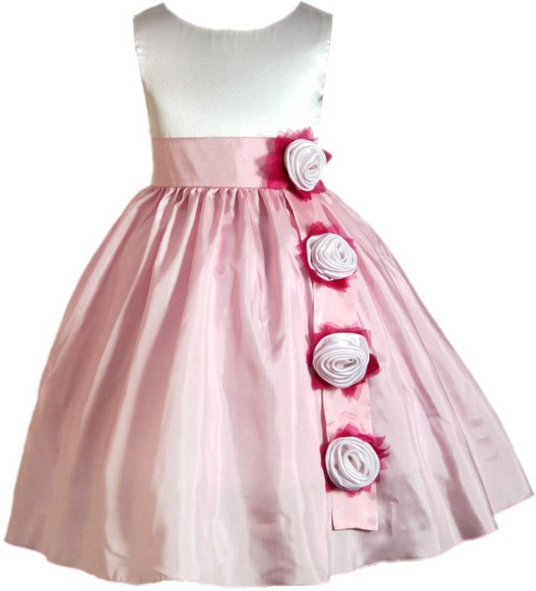 675357a05a673 Darlee & Dache Girls Party Dress Price in India - Buy Darlee & Dache ...