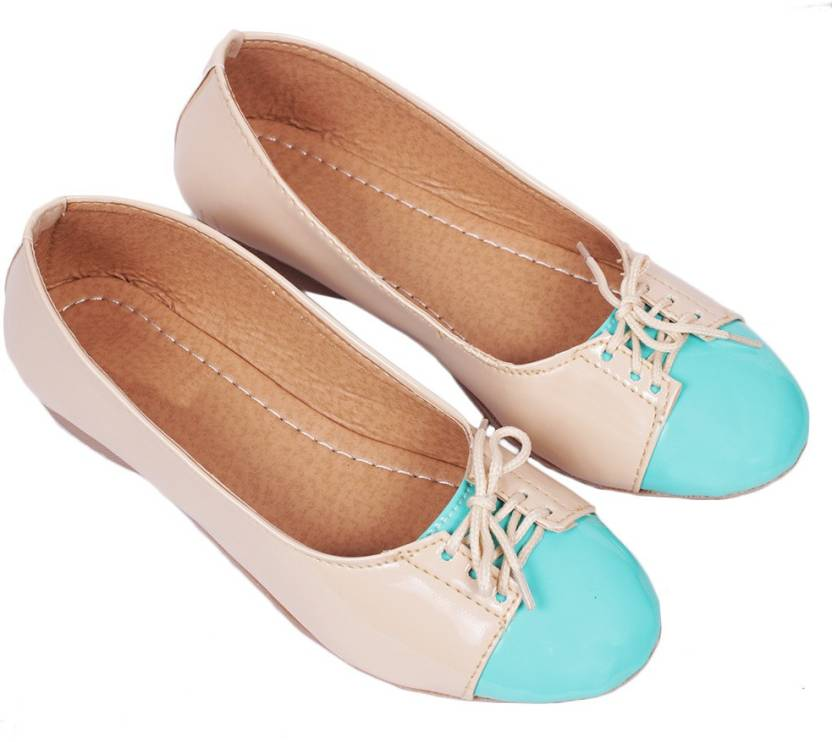 Scantron Girls Slip on Dancing Shoes Price in India - Buy Scantron ...